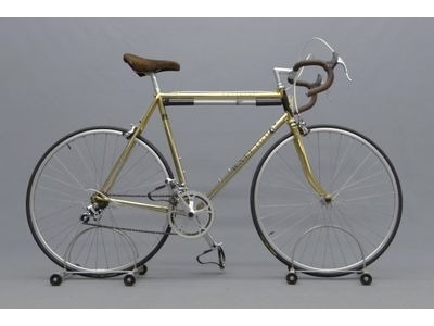 RALEIGH centenary limited edition 57cm