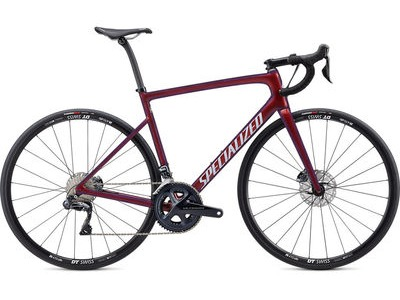 SPECIALIZED TARMAC DISC COMP DI2