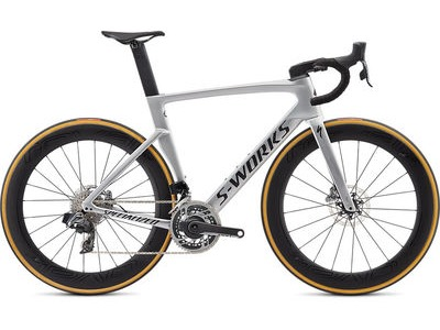 SPECIALIZED S-WORKS VENGE DISC SRAM ETAP
