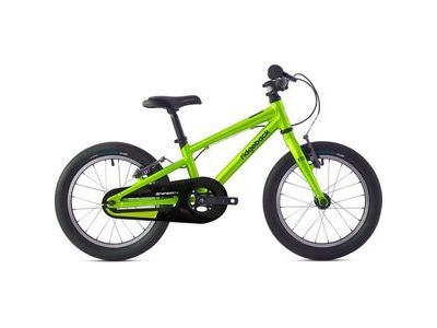 RIDGEBACK Dimension 14 Inch Lime