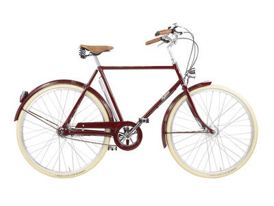 PASHLEY Briton DTT  click to zoom image