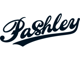 View All PASHLEY Products