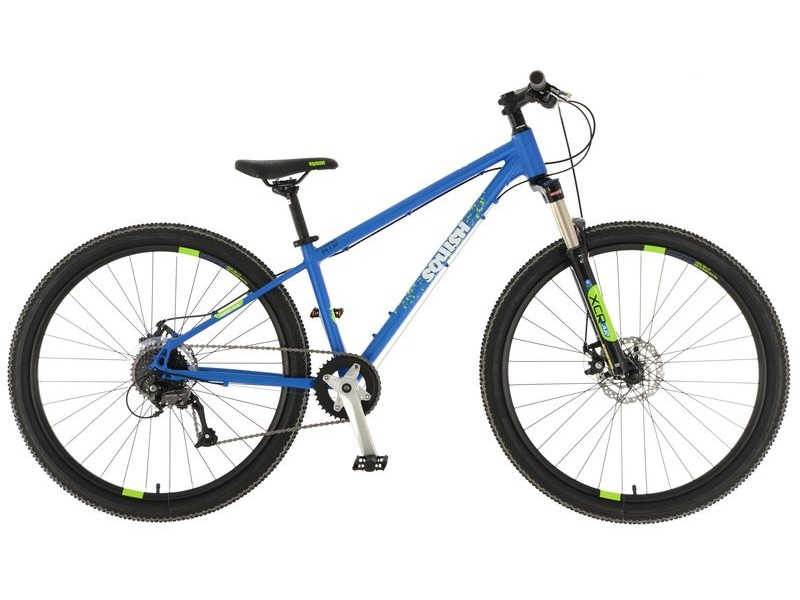 SQUISH 650b MTB click to zoom image